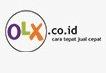 Online Shop Kami